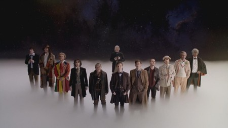All Doctors
