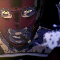 Travis Strikes Again!: Suda 51 muestra el primer tráiler del nuevo  No more Heroes