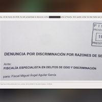 """Un usuario de Forocoches denuncia a la organizadora del Gaming Ladies por """"discriminar"""" al hombre"""