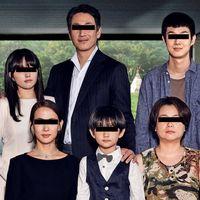 Óscar 2020: 'Parásitos' da la sorpresa y gana el premio al mejor guion original del año