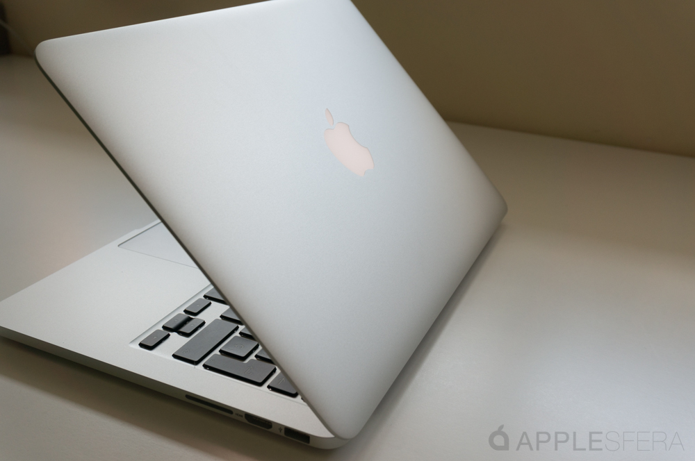 """Foto de MacBook Pro 13"""" (2015) (11/27)"""