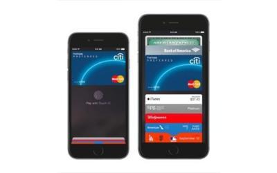 Seguimos con el incesante goteo de información sobre Apple Pay y el compromiso de los bancos con la plataforma