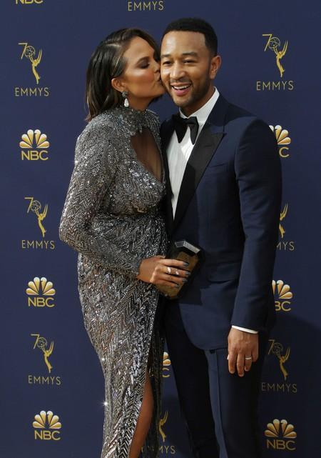 Emmys 2018 21