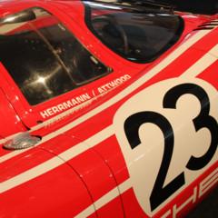 Foto 63 de 140 de la galería 24-horas-de-le-mans-2013-10-coches-de-leyenda en Motorpasión