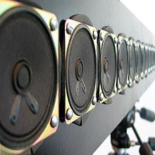 Microsoft desarrolla auriculares virtuales