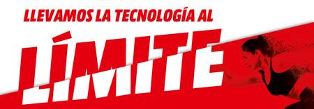 Las 11 mejores ofertas en el nuevo catálogo de MediaMarkt: tecnología al límite