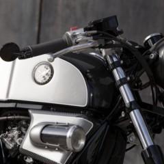 Foto 5 de 64 de la galería rocket-supreme-motos-a-medida en Motorpasion Moto