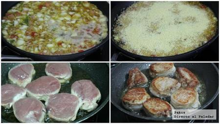 solomillo_cus_cus_receta_ligera_pasos.jpg