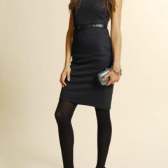 Foto 2 de 11 de la galería vestidos-de-noche-de-mango-aprovecha-estas-rebajas-y-los-atractivos-descuentos en Trendencias
