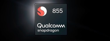Es oficial: el Snapdragon 855 será la bestia que tendrán —casi— todos los smartphones de gama alta de 2019