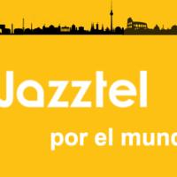 Jazztel por el mundo hereda de Orange las ventajas para hablar y navegar fuera de la UE