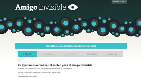 Ainvisible