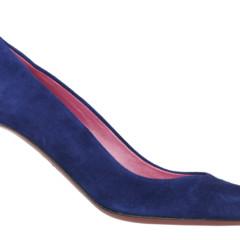 Foto 31 de 68 de la galería los-zapatos-de-ursula-mascaro-nos-auguran-un-invierno-lleno-de-color en Trendencias