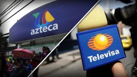 Ya no solo es Televisa: 'María Magdalena', la nueva serie de TV Azteca, se transmitirá por Netflix
