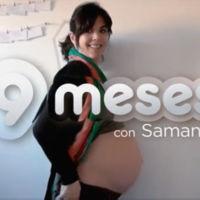 """Samanta Villar volverá a Cuatro con """"el mejor reportaje de su vida"""""""