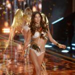 Ellas son las 44 modelos que subirán la temperatura del desfile de Victoria's Secret 2015