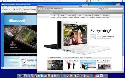 navegadores.jpg