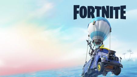 Fortnite retrasa su evento final y el lanzamiento de la Temporada 3 en solidaridad con las protestas contra el racismo