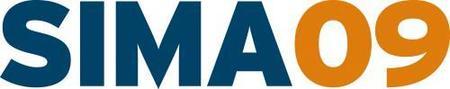 SIMA09: el Salón Inmobiliario tras el naufragio