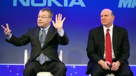 ¿Logrará Microsoft sostener el crecimiento de ventas de los Lumia? La pregunta de la semana