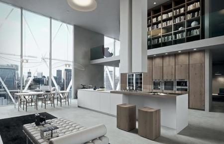 kitchen-ak04-arrital-geo-style-perfection-2-thumb-630xauto-46117.jpg