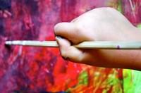 """""""Dibujar es una actividad imprescindible en la vida de un niño"""". Entrevista a la psicóloga Judit Cueto"""