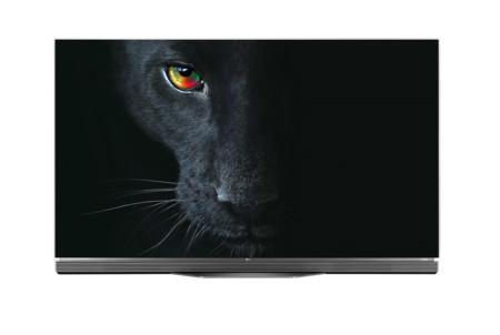 LG lanza en Colombia el B6, un nuevo miembro de su familia de televisores OLED 4K