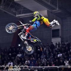 Foto 94 de 113 de la galería curiosidades-de-la-copa-burn-de-freestyle-de-gijon-1 en Motorpasion Moto