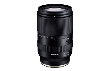 Tamron 28 200mm F28 56 Di Iii Rxd 03