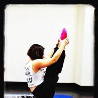 ¿Qué me va mejor: Pilates o Yoga?
