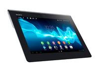 Sony Xperia Tablet S, la nueva tablet Android de la compañia