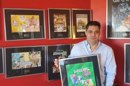 PC Fútbol cumple 25 años: sus creadores nos cuentan cómo nació, cómo llegó a ser el juego español más vendido y qué ha sido de él
