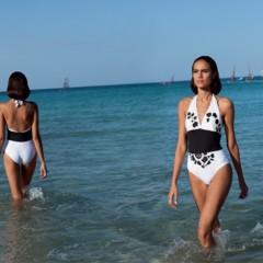 Foto 4 de 11 de la galería banadores-verano-2012 en Trendencias