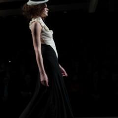 Foto 47 de 126 de la galería alma-aguilar-en-la-cibeles-madrid-fashion-week-otono-invierno-20112012 en Trendencias