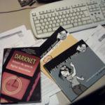 Aumenta la facturación del libro en España, pero lo que preocupa es la piratería