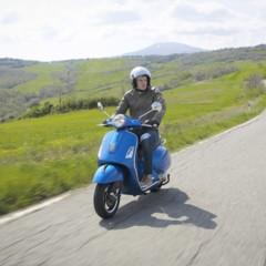 Foto 60 de 75 de la galería vespa-gts-y-gts-super-en-accion-1 en Motorpasion Moto