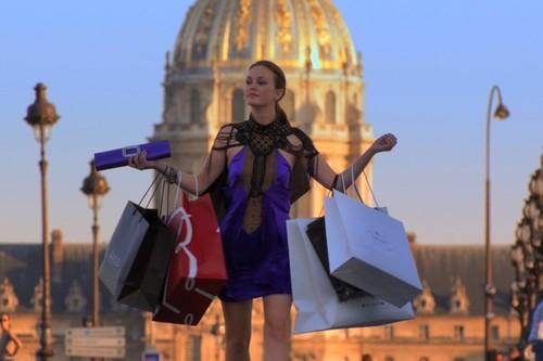 Las reglas más importantes para comprar en rebajas de forma inteligente (y no arruinarte de por vida)