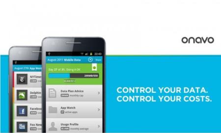 Facebook compra Onavo, empresa especializada en el consumo de datos móviles