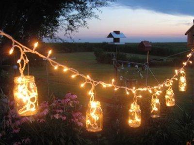 5 ideas alucinantes para hacer en tu jardín para diversión de los más peques
