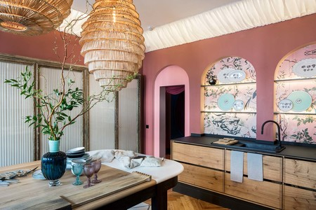 Casa Decor 20 Espacio Hauka Cocina Dosde 05