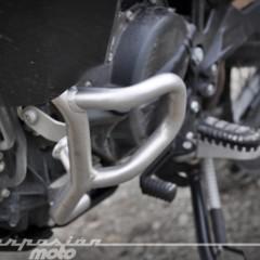 Foto 11 de 45 de la galería bmw-f800-gs-adventure-prueba-valoracion-video-ficha-tecnica-y-galeria en Motorpasion Moto