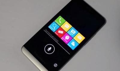 """BlackBerry 10 OS se renueva: llega el """"Siri"""" de BlackBerry y el acceso a la Amazon Appstore"""
