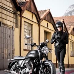 Foto 27 de 57 de la galería moto-guzzi-v7-stone en Motorpasion Moto