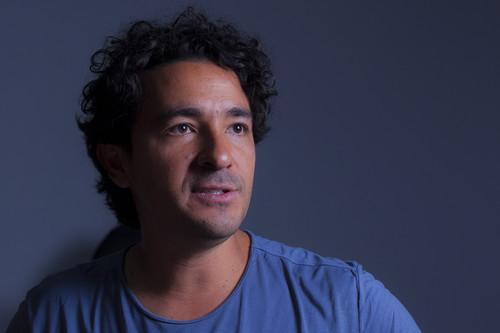 """""""El futuro más evidente de la fotografía esférica es la realidad virtual"""", Mario Carvajal, especialista en fotografía esférica"""