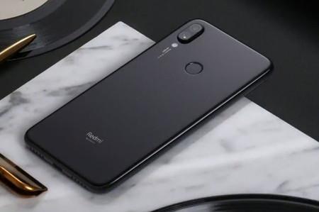 El Redmi Note 7 Pro no se venderá en España, confirmado por Xiaomi