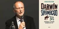 [Libros que nos inspiran] 'Darwin en el supermercado' de Mark Nelissen