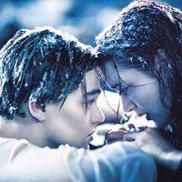 James Cameron zanja la polémica sobre el final de 'Titanic'