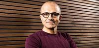 El mayor ajuste laboral de Microsoft deja dudas sobre si la compra de Nokia fue una buena idea