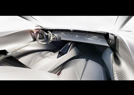 Ds Aero Sport Lounge Concept 2020 1600 0f
