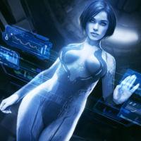 Cortana ahora solo funcionará con Microsoft Edge y Bing